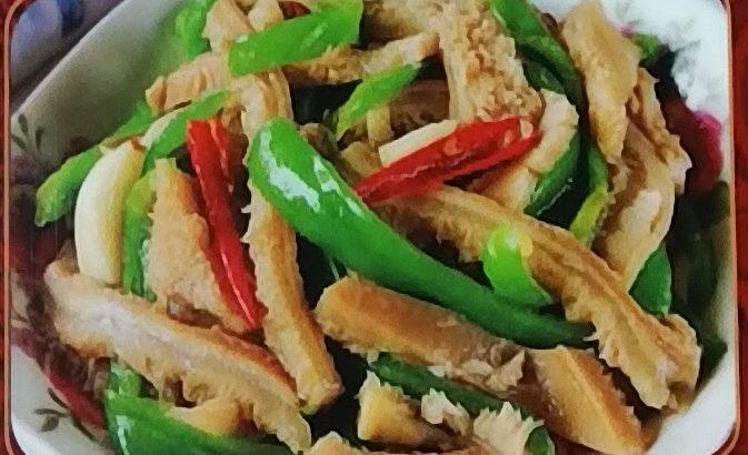 好運来のテイクアウト。中華料理・炒飯・丼物など