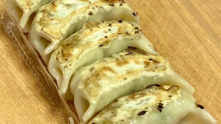 各種中華家庭料理をテイクアウトできます