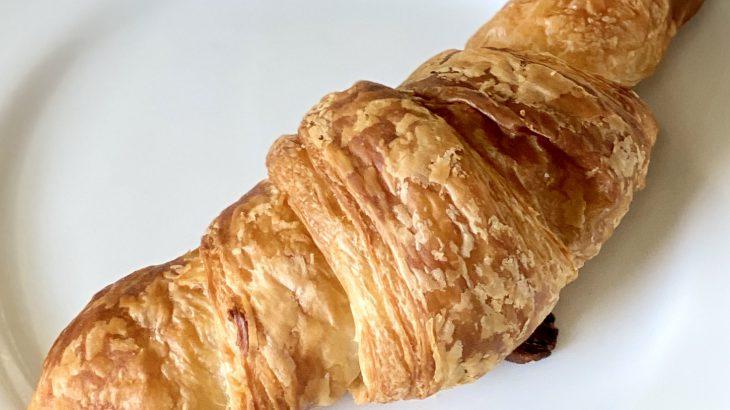パンの販売 ハード系から クロワッサンまで各種